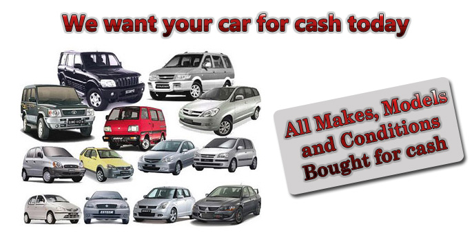 auckland-cash-for-cars-flyer